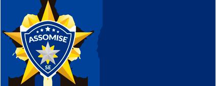 Logotipo Assomise
